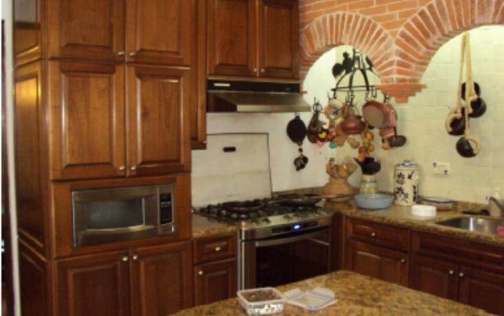 Foto de casa en venta en  , supermanzana 2 centro, benito juárez, quintana roo, 1196061 No. 08
