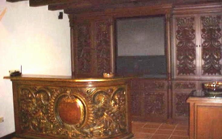 Foto de casa en venta en  , supermanzana 2 centro, benito juárez, quintana roo, 1196061 No. 10