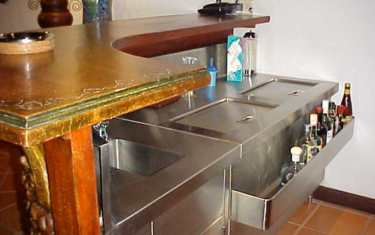 Foto de casa en venta en  , supermanzana 2 centro, benito juárez, quintana roo, 1196061 No. 11