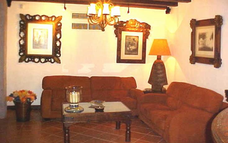 Foto de casa en venta en  , supermanzana 2 centro, benito juárez, quintana roo, 1196061 No. 12