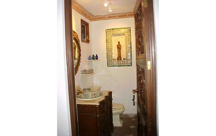 Foto de casa en venta en  , supermanzana 2 centro, benito juárez, quintana roo, 1196061 No. 13