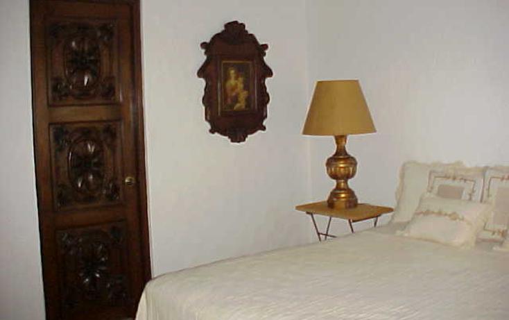 Foto de casa en venta en  , supermanzana 2 centro, benito juárez, quintana roo, 1196061 No. 14