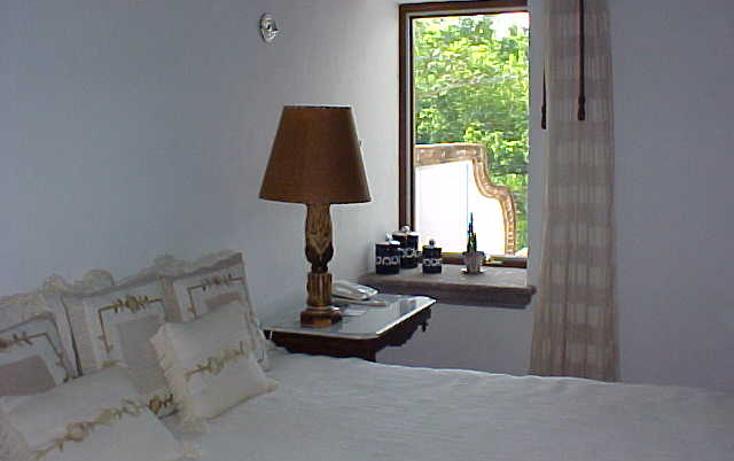 Foto de casa en venta en  , supermanzana 2 centro, benito juárez, quintana roo, 1196061 No. 15