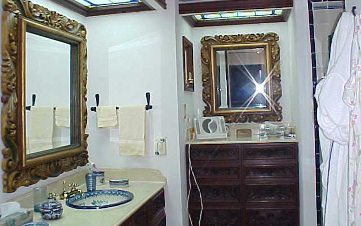 Foto de casa en venta en  , supermanzana 2 centro, benito juárez, quintana roo, 1196061 No. 18