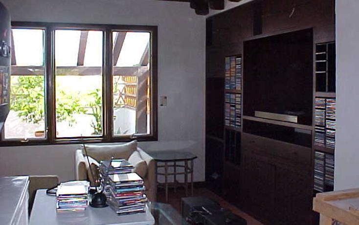 Foto de casa en venta en  , supermanzana 2 centro, benito juárez, quintana roo, 1196061 No. 19