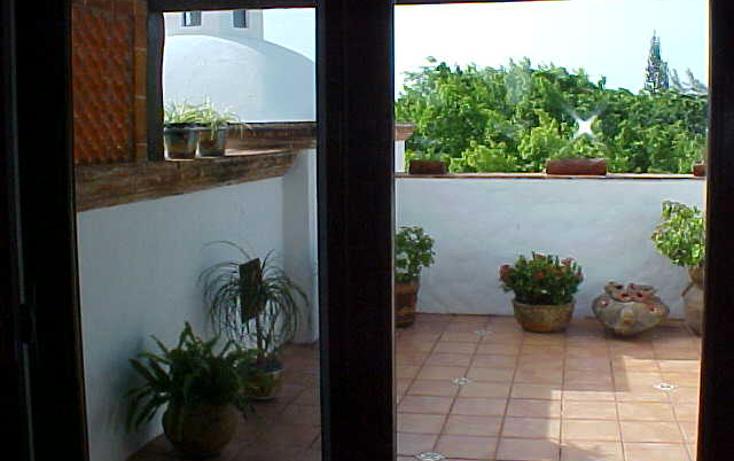 Foto de casa en venta en  , supermanzana 2 centro, benito juárez, quintana roo, 1196061 No. 20