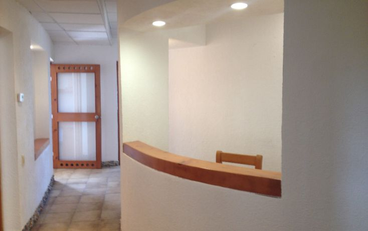 Foto de oficina en venta en, supermanzana 2 centro, benito juárez, quintana roo, 1466357 no 01