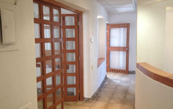 Foto de oficina en venta en, supermanzana 2 centro, benito juárez, quintana roo, 1466357 no 02