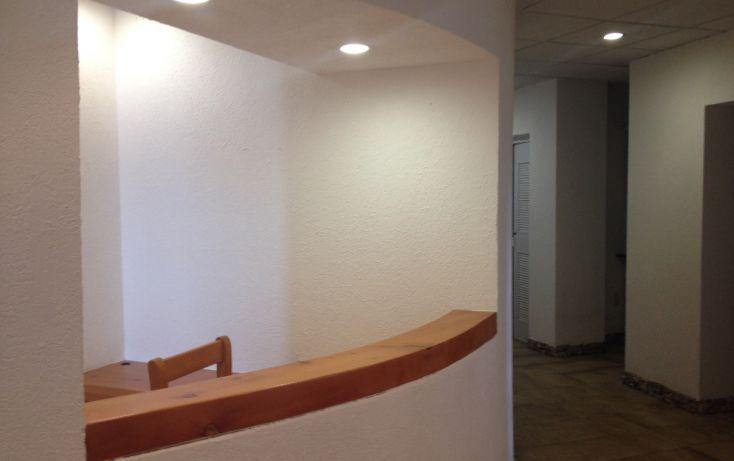 Foto de oficina en venta en, supermanzana 2 centro, benito juárez, quintana roo, 1466357 no 03