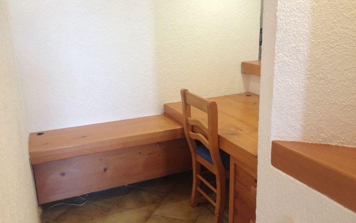 Foto de oficina en venta en, supermanzana 2 centro, benito juárez, quintana roo, 1466357 no 04