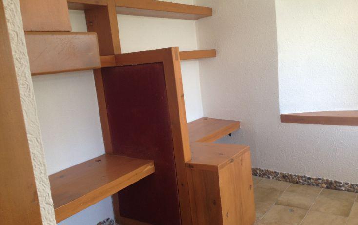 Foto de oficina en venta en, supermanzana 2 centro, benito juárez, quintana roo, 1466357 no 05