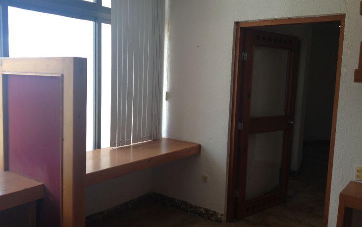 Foto de oficina en venta en, supermanzana 2 centro, benito juárez, quintana roo, 1466357 no 06