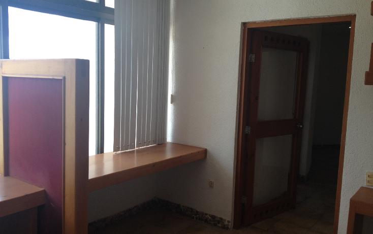 Foto de oficina en venta en  , supermanzana 2 centro, benito ju?rez, quintana roo, 1466357 No. 06