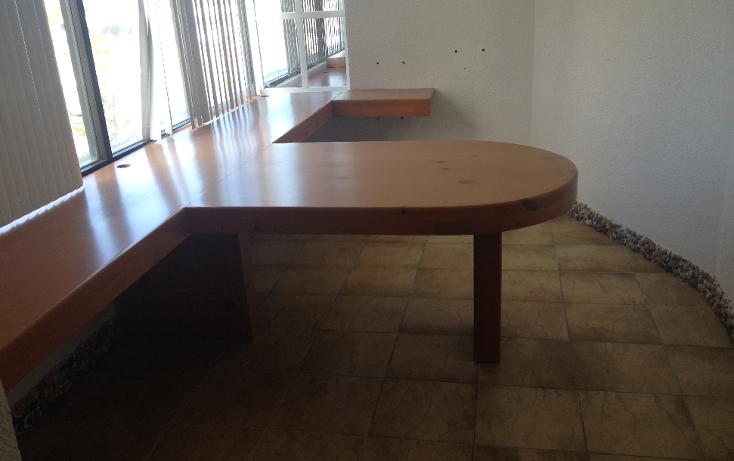 Foto de oficina en venta en  , supermanzana 2 centro, benito ju?rez, quintana roo, 1466357 No. 07