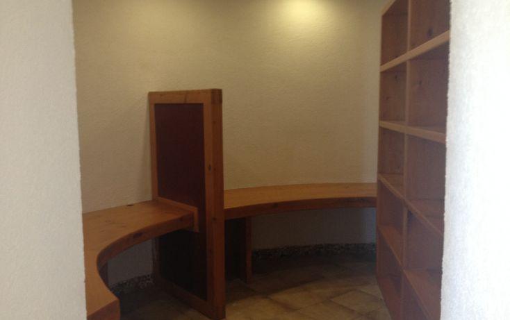 Foto de oficina en venta en, supermanzana 2 centro, benito juárez, quintana roo, 1466357 no 10