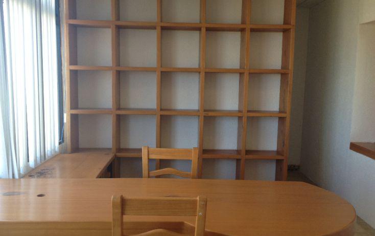 Foto de oficina en venta en, supermanzana 2 centro, benito juárez, quintana roo, 1466357 no 11