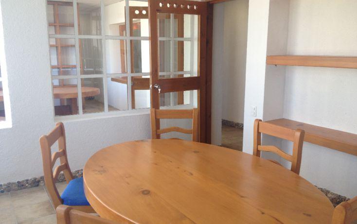 Foto de oficina en venta en, supermanzana 2 centro, benito juárez, quintana roo, 1466357 no 13
