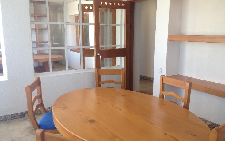 Foto de oficina en venta en  , supermanzana 2 centro, benito ju?rez, quintana roo, 1466357 No. 13