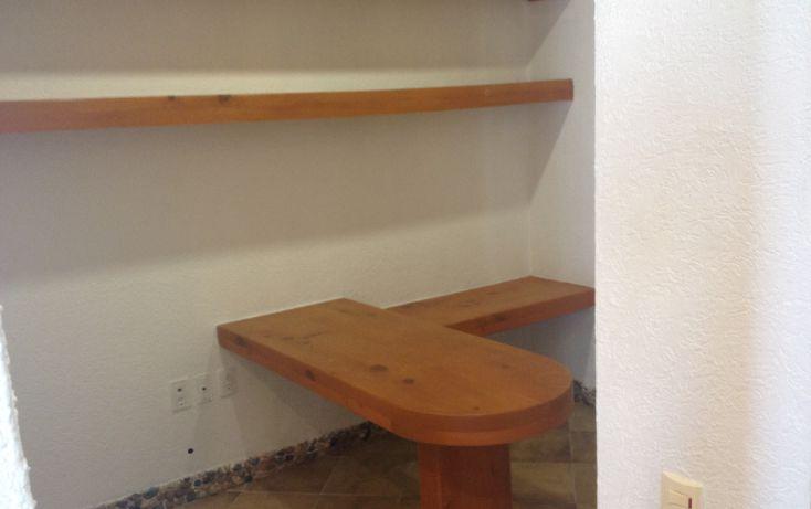 Foto de oficina en venta en, supermanzana 2 centro, benito juárez, quintana roo, 1466357 no 14