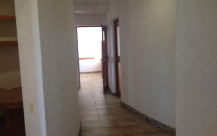 Foto de oficina en venta en, supermanzana 2 centro, benito juárez, quintana roo, 1466357 no 15