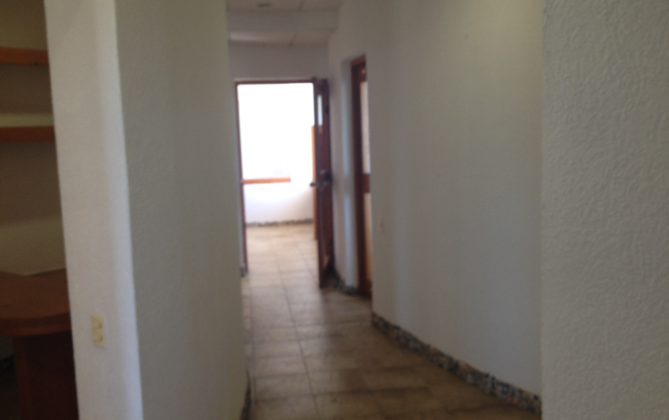Foto de oficina en venta en  , supermanzana 2 centro, benito ju?rez, quintana roo, 1466357 No. 15