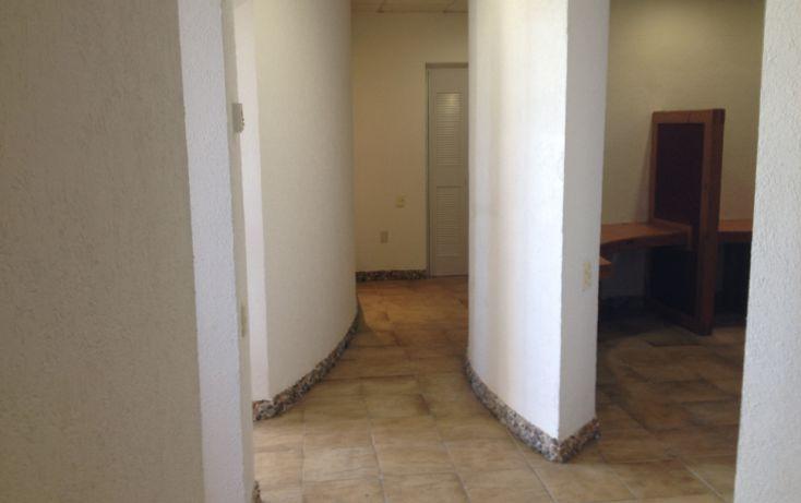 Foto de oficina en venta en, supermanzana 2 centro, benito juárez, quintana roo, 1466357 no 18