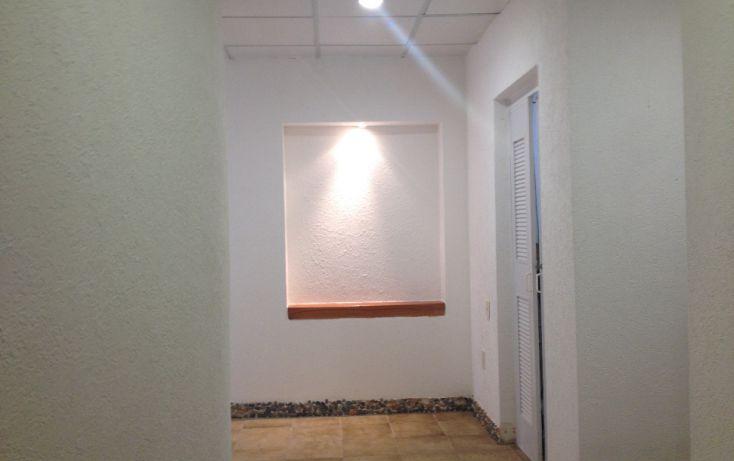 Foto de oficina en venta en, supermanzana 2 centro, benito juárez, quintana roo, 1466357 no 19
