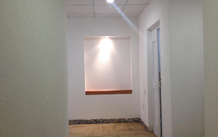 Foto de oficina en venta en  , supermanzana 2 centro, benito ju?rez, quintana roo, 1466357 No. 19