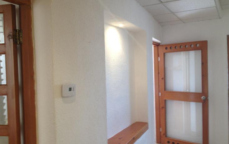 Foto de oficina en venta en  , supermanzana 2 centro, benito ju?rez, quintana roo, 1466357 No. 20
