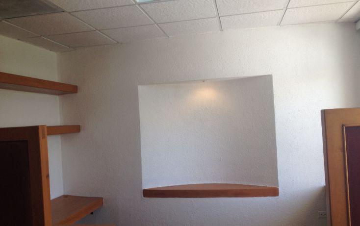 Foto de oficina en venta en, supermanzana 2 centro, benito juárez, quintana roo, 1466357 no 21
