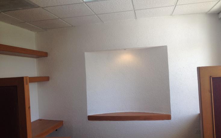Foto de oficina en venta en  , supermanzana 2 centro, benito ju?rez, quintana roo, 1466357 No. 21