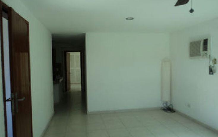 Foto de departamento en venta en, supermanzana 2 centro, benito juárez, quintana roo, 1723192 no 02