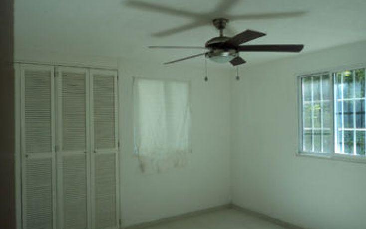 Foto de departamento en venta en, supermanzana 2 centro, benito juárez, quintana roo, 1723192 no 06