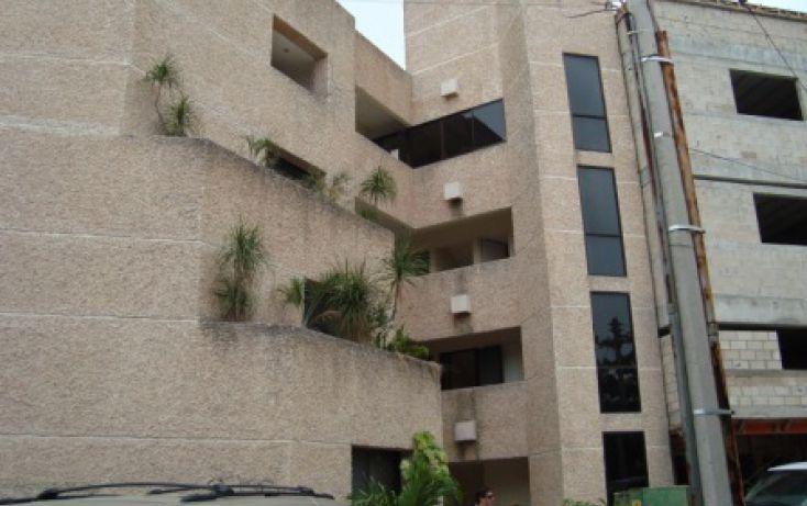Foto de oficina en renta en, supermanzana 2 centro, benito juárez, quintana roo, 940791 no 03