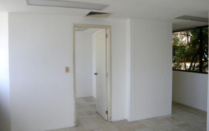 Foto de oficina en renta en, supermanzana 2 centro, benito juárez, quintana roo, 940791 no 08