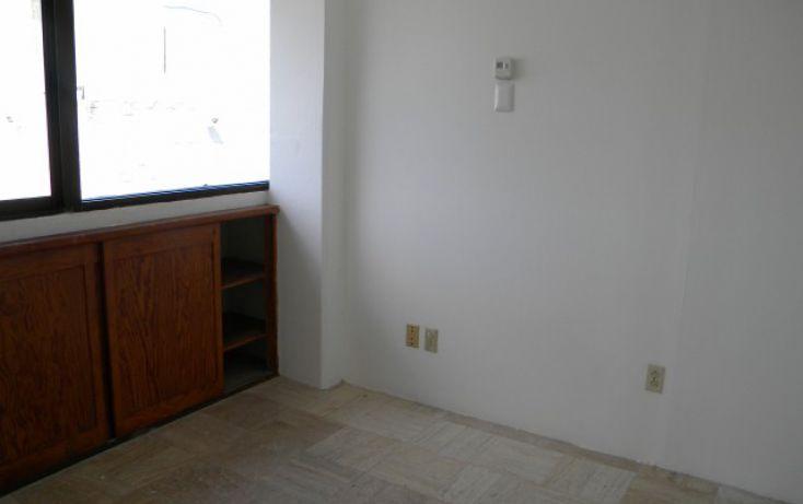 Foto de oficina en renta en, supermanzana 2 centro, benito juárez, quintana roo, 940791 no 09