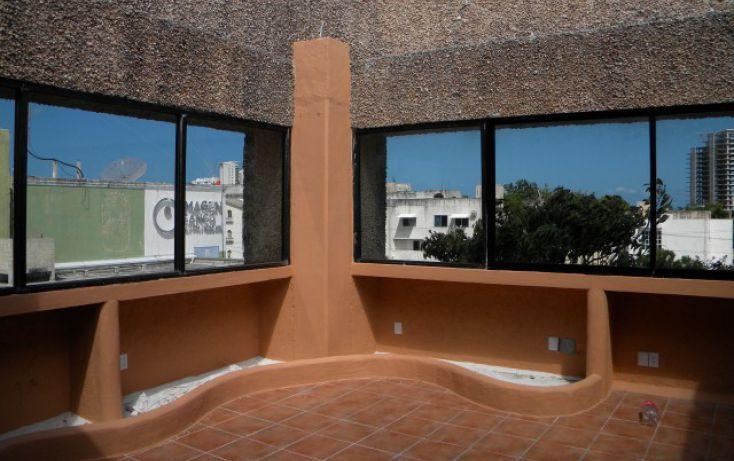 Foto de oficina en renta en, supermanzana 2 centro, benito juárez, quintana roo, 940791 no 11