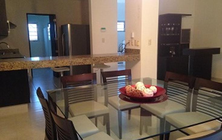 Foto de casa en renta en  , supermanzana 20 centro, benito juárez, quintana roo, 1090743 No. 03
