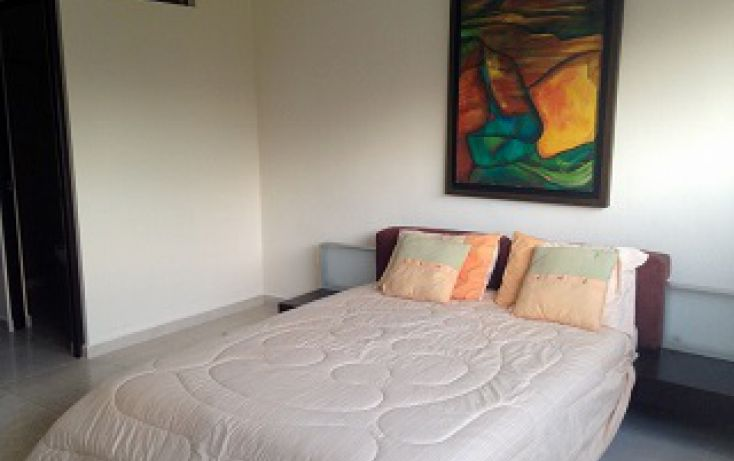 Foto de casa en renta en, supermanzana 20 centro, benito juárez, quintana roo, 1090743 no 05