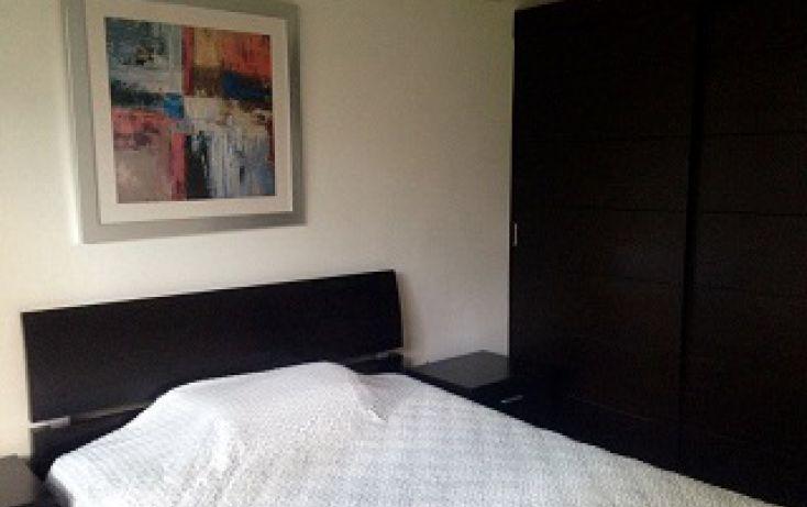 Foto de casa en renta en, supermanzana 20 centro, benito juárez, quintana roo, 1090743 no 06