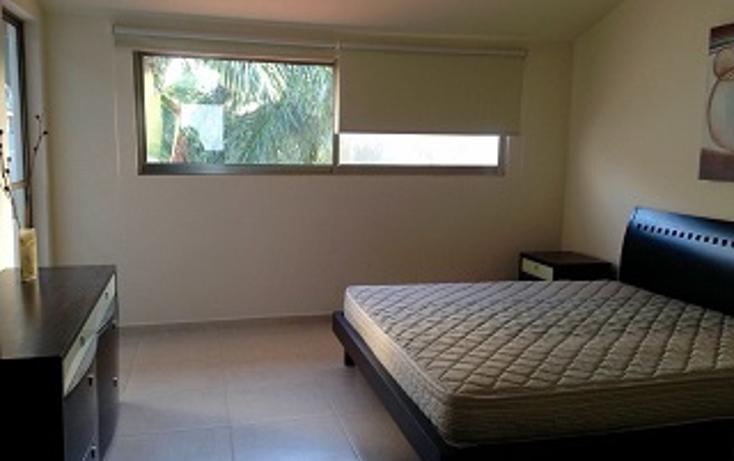 Foto de casa en renta en  , supermanzana 20 centro, benito juárez, quintana roo, 1090743 No. 07