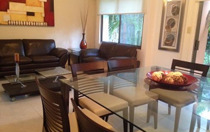 Foto de casa en renta en  , supermanzana 20 centro, benito juárez, quintana roo, 1090743 No. 08