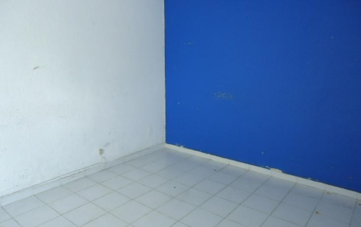 Foto de edificio en renta en  , supermanzana 20 centro, benito ju?rez, quintana roo, 1145785 No. 04