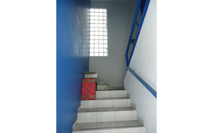 Foto de edificio en renta en  , supermanzana 20 centro, benito ju?rez, quintana roo, 1145785 No. 11