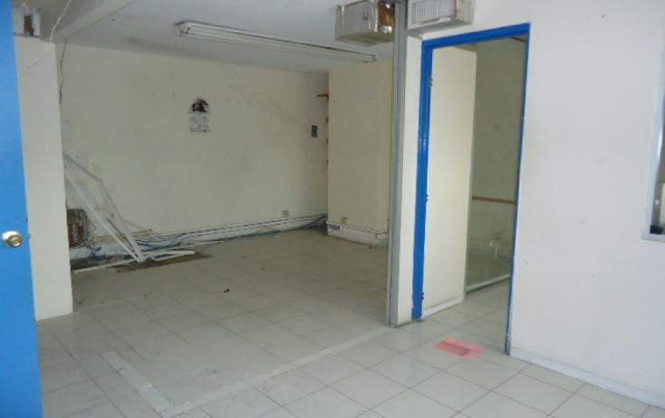 Foto de edificio en renta en  , supermanzana 20 centro, benito ju?rez, quintana roo, 1145785 No. 15