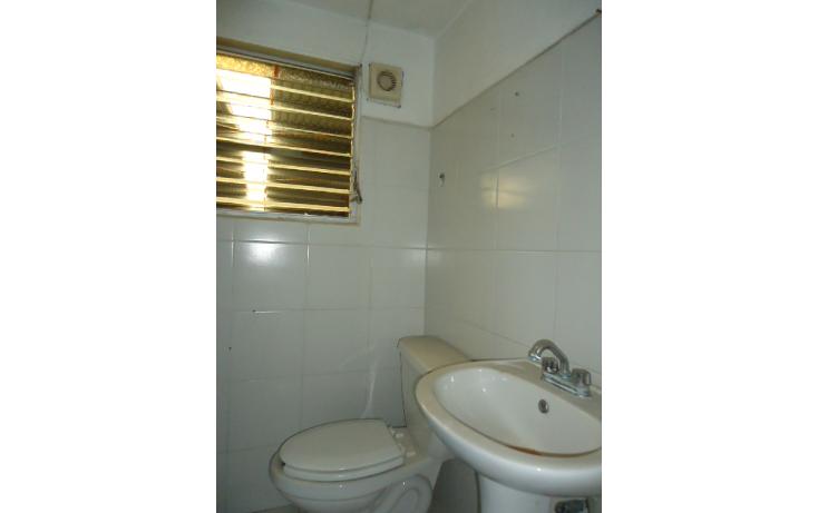 Foto de edificio en renta en  , supermanzana 20 centro, benito ju?rez, quintana roo, 1145785 No. 20