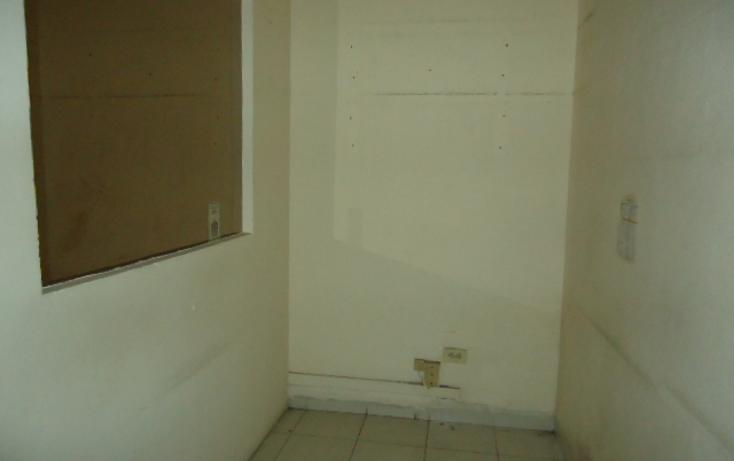 Foto de edificio en renta en  , supermanzana 20 centro, benito ju?rez, quintana roo, 1145785 No. 21