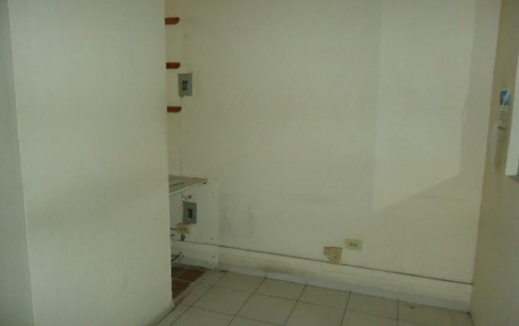 Foto de edificio en renta en  , supermanzana 20 centro, benito ju?rez, quintana roo, 1145785 No. 22