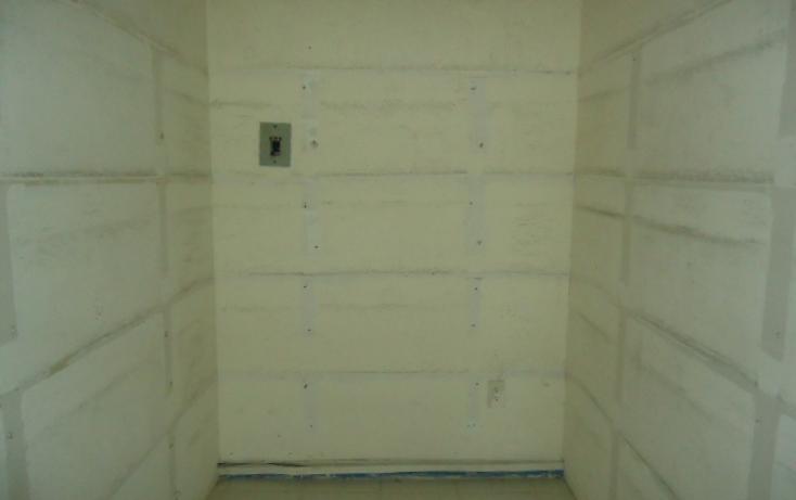 Foto de edificio en renta en  , supermanzana 20 centro, benito ju?rez, quintana roo, 1145785 No. 25
