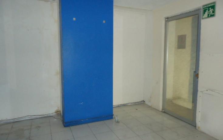 Foto de edificio en renta en  , supermanzana 20 centro, benito ju?rez, quintana roo, 1145785 No. 26